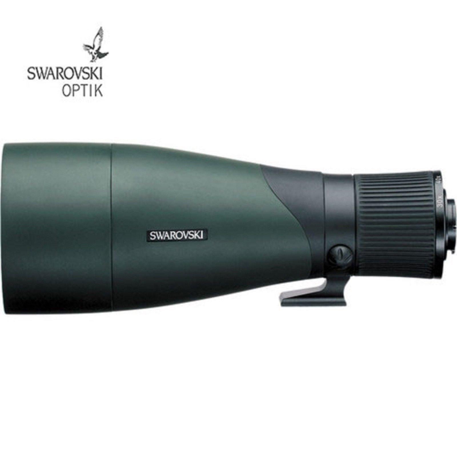 Swarovski Atx/stx 95mm Modular Objective Lens