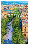 img - for Lonely Planet Best of Barcelona 2018 (Travel Guide) book / textbook / text book