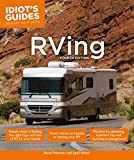 Search : RVing, 4E (Idiot's Guides)