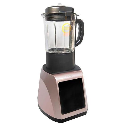 Máquina De Cocina De Pared Rota Multifuncional De Calefacción ...
