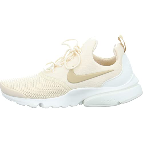 13a4ccf2e239c Nike Womens Presto Fly Low Top Lace Up Running Sneaker