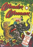 img - for Wonder Woman (1942-1986) #9 book / textbook / text book