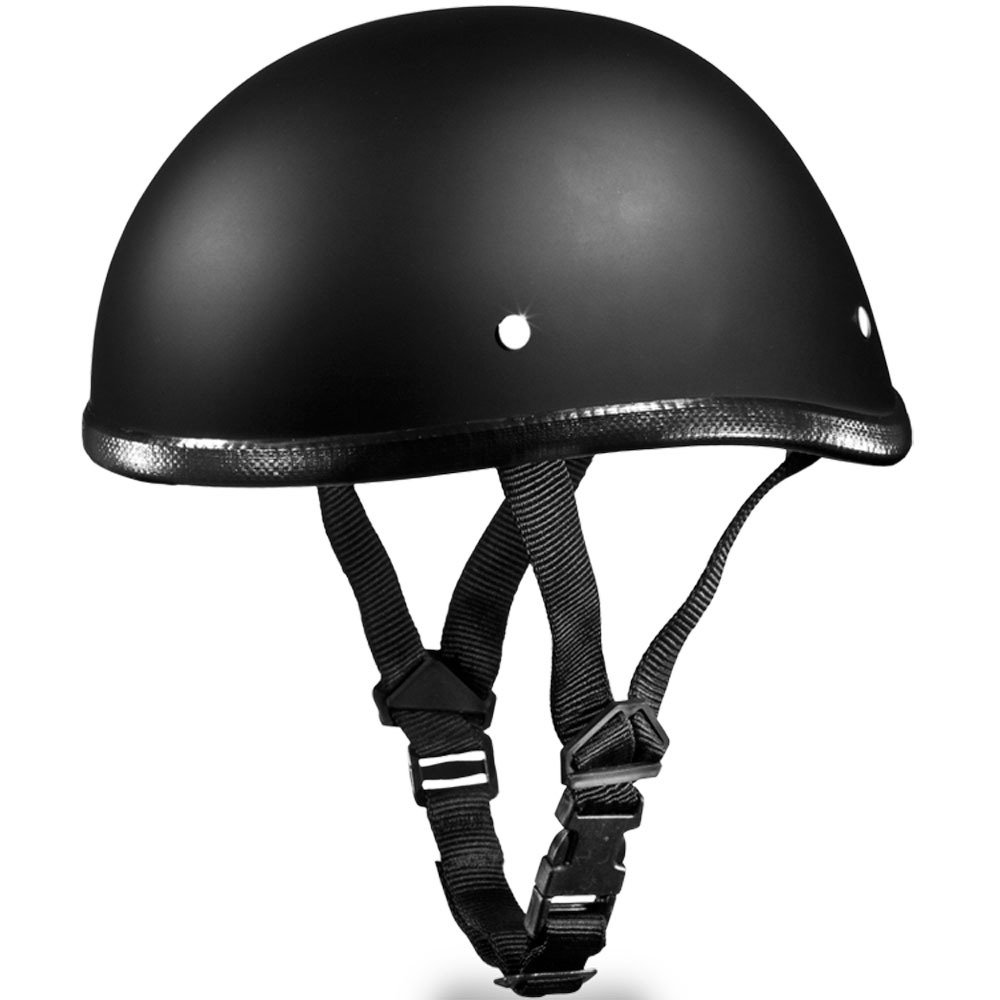 Bullet Novelty Helmet Flat Medium VOSS