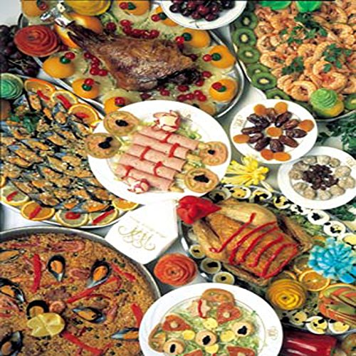 Recetas: Cocinas Diet