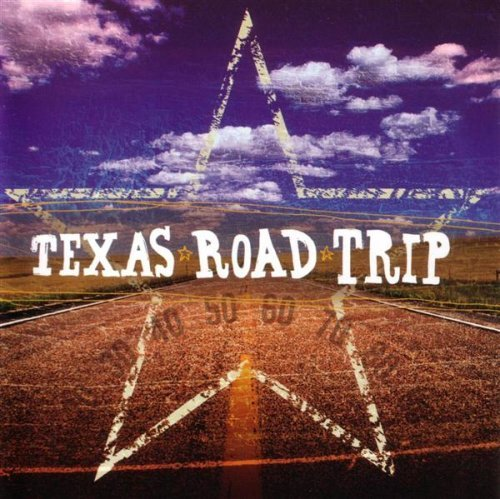 Texas Road Trip by Compadre Records
