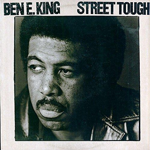 Ben E. King - Street Tough - Lyrics2You