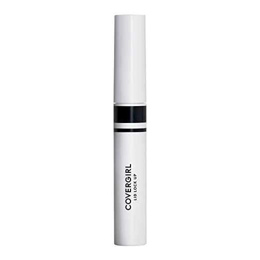 COVERGIRL Lid Lock Up Eyeshadow Primer ...
