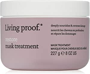 Living Proof Restore Mask Treatment 8 fl. oz.