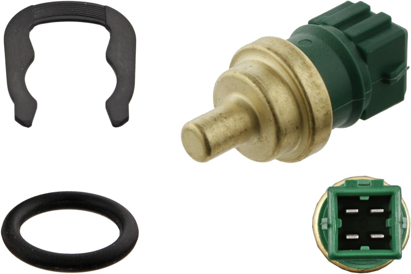 Sensore refrigerante temperatura per raffreddamento FEBI BILSTEIN 31539