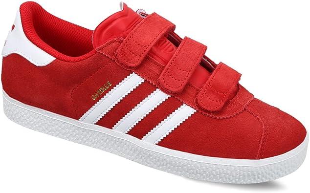 chaussure enfant garcon adidas gazelle