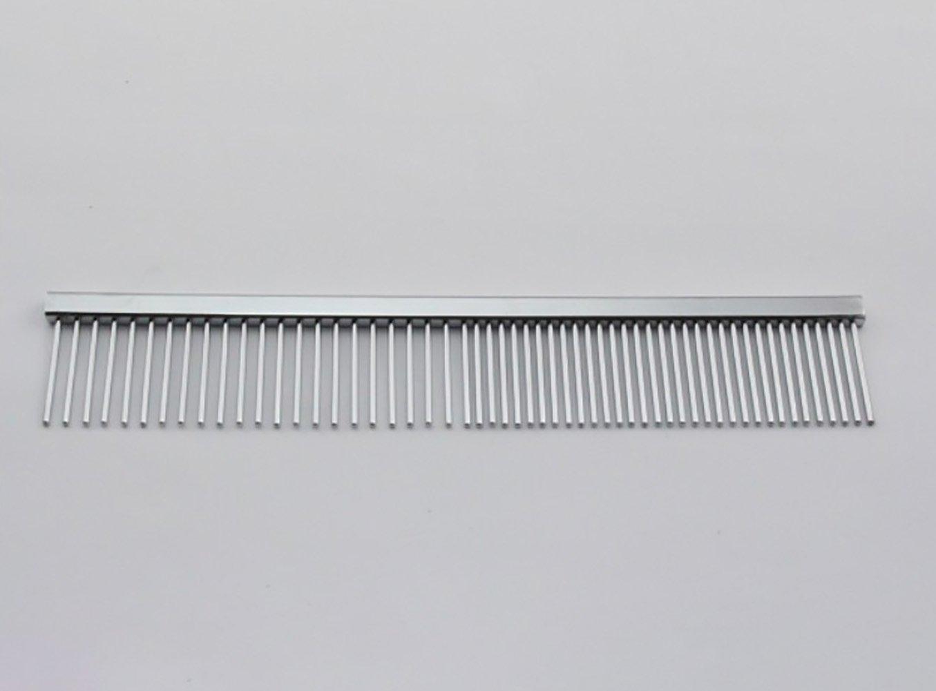 varios modelos disponibles Beige TW-8MH150 ca/ña de corte redondo Sam outillage-Destornillador de madera-fente