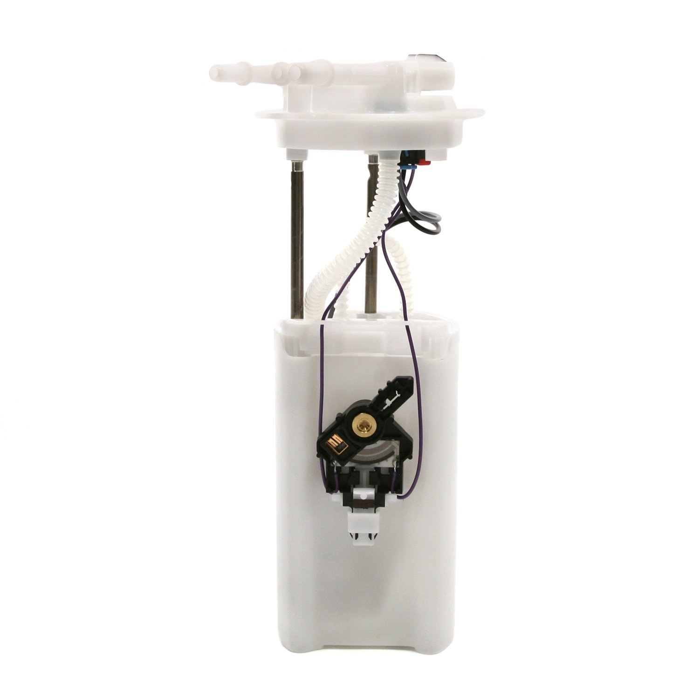 Delphi FG0084 Fuel Pump Module