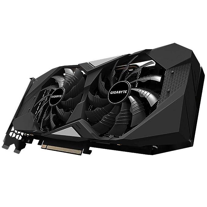 Amazon.com: Gigabyte GeForce RTX 2060 Super Windforce OC 8G ...