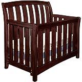 Amazon Com Westwood Design Brookline Convertible Crib
