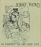 Jenny Read, Jenny Read, 0914064177