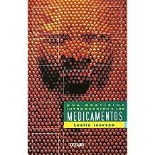 Una brevísima introducción a los medicamentos (Spanish ...