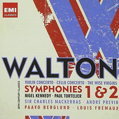 Price comparison product image Walton