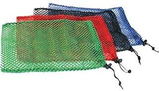 product image for Equinox Nylon Mesh Stuff Sack