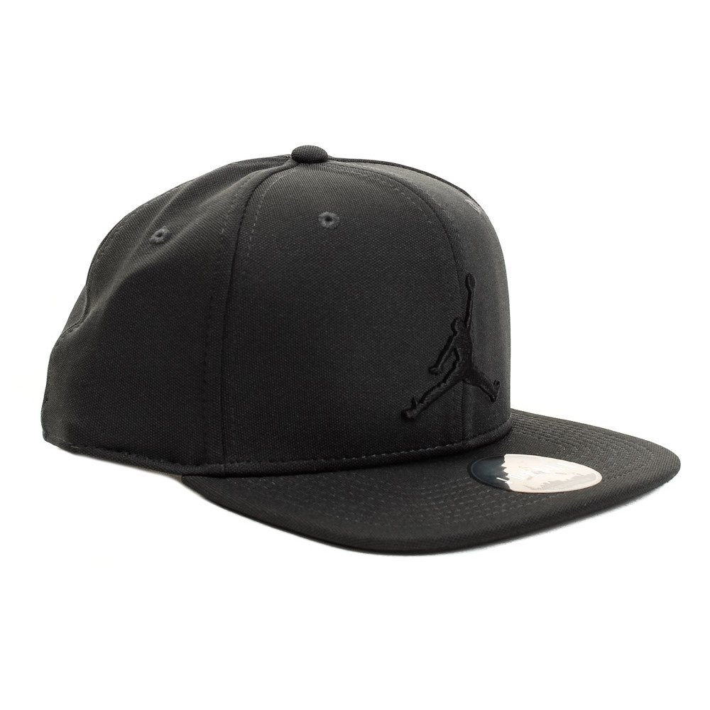 352412149dc Nike Mens Jordan Jumpman Snapback Hat at Amazon Men s Clothing store