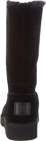 GIOSEPPO 56681, Botas de Nieve para Mujer