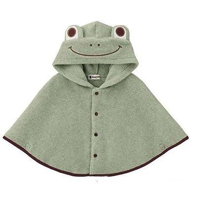 770ccc624615 Jackets   Coats