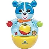 VTech Baby - Nino tentetieso, juguete para bebé (3480-166422)