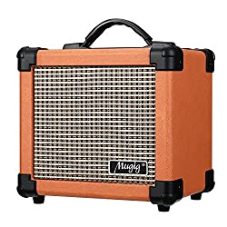 mugig guitar amplifier customer reviews prices specs and alternatives. Black Bedroom Furniture Sets. Home Design Ideas