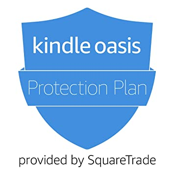 amazon com 3 year accident protection for kindle oasis 2017