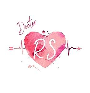 Dr. Rebecca Sharp