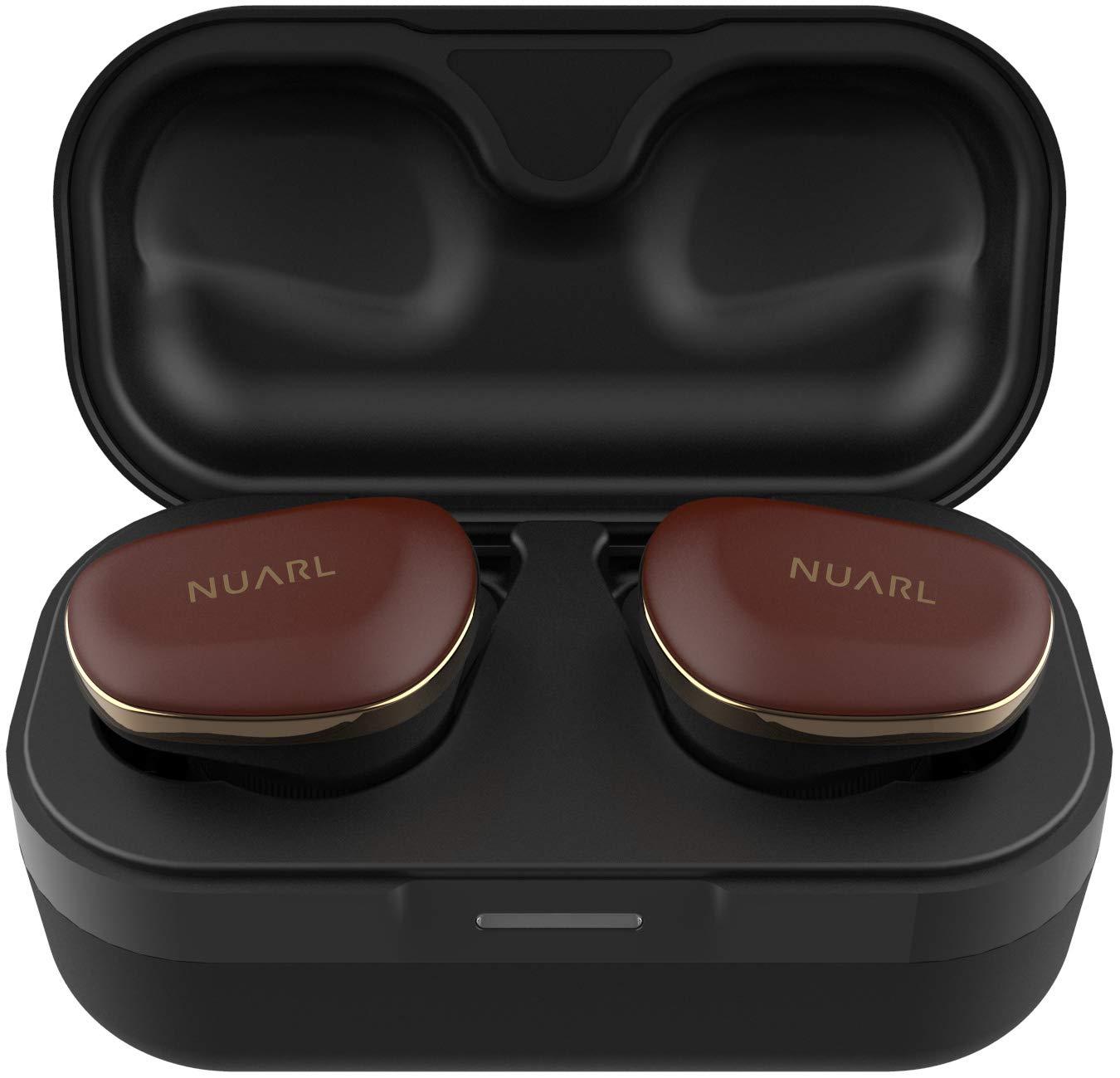 NUARL N6 Pro