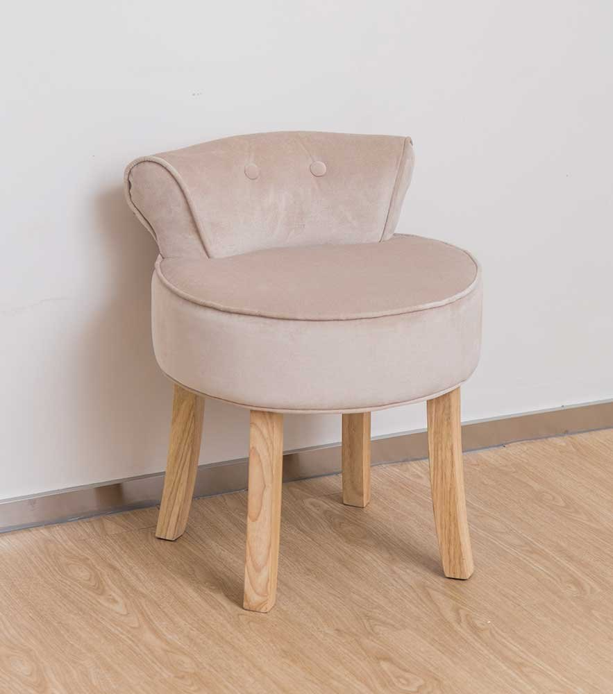 Vanity Chairs With Backs Finest Gallery Of Bathroom Vanity Chair With Back Minimalist Home