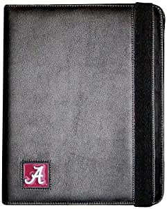 NCAA Alabama Crimson Tide iPad Case