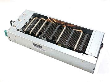 nVidia Tesla M2090 6GB GDDR5 PCI-E x16 Processing Computing Module GPU