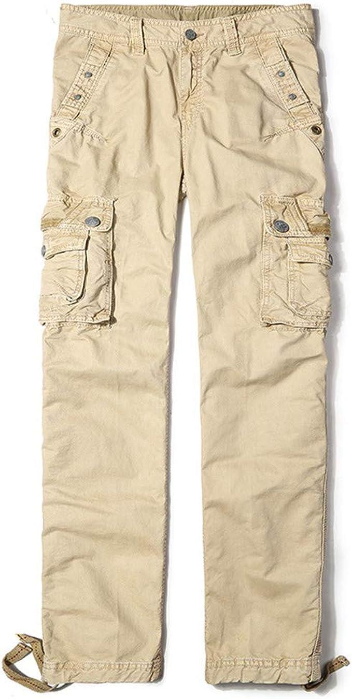 Casual Skinny Pantalones Largos Deportivos De Jogging Running para ...