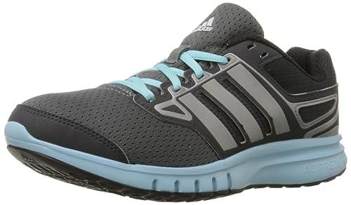 adidas Performance Women s Galactic Elite Women s Running Shoes 148a7b0c7de