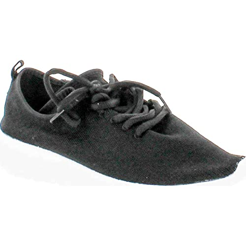 Forever Link Women s Relax-1 Super Light Weight Running Breathable Sport Athletic Sneaker Shoes