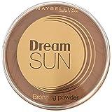 Gemey-Maybelline - Dream Sun  - Poudre bronzante