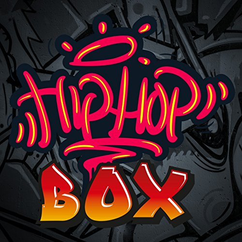 Hip Hop Box