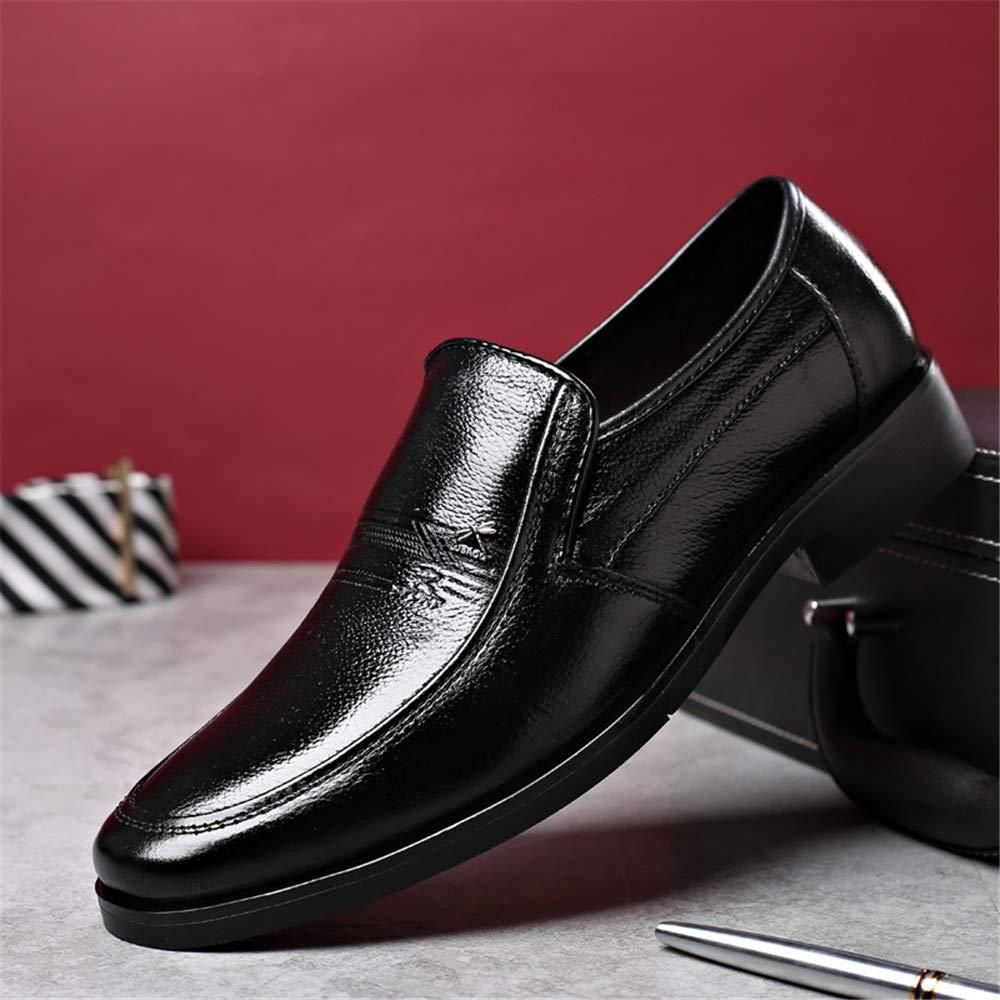 Men/'s Cam Oxford Casual Walking Shoe