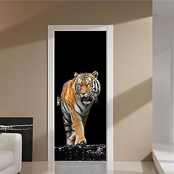 Beautiful Ristrutturare Camera Da Letto Ideas - Home Interior Ideas ...