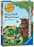 Ravensburger 22278 The Gruffalo Game