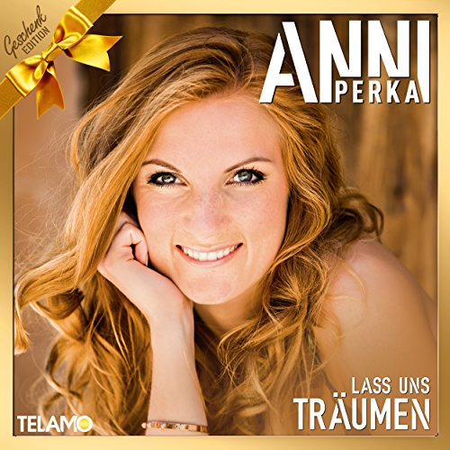 Image result for ANNI PERKA MUSIC