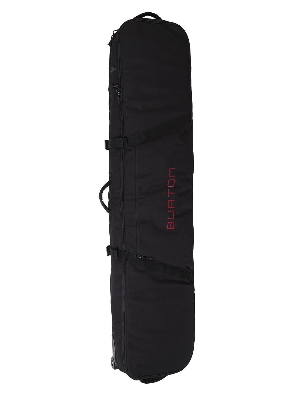 Amazon.com   Burton Wheelie Board Case Snowboard Bag   Sports   Outdoors d443047fec695