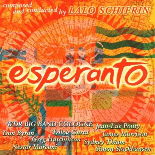 Esperanto - Sale Sydney Shops For
