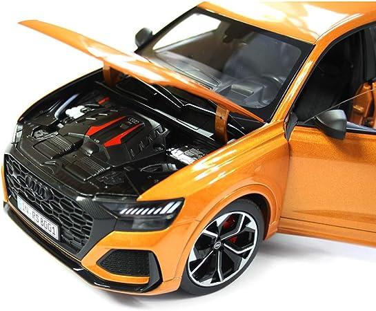 Audi collection 5011820651 Audi e-tron 1:18 Antiguable