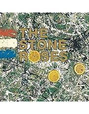 THE STONE ROSES (VINYL)