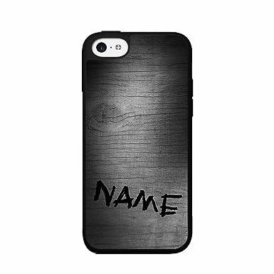 Amazon.com: Nombre personalizado Personalizado Tallado de ...