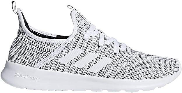 2. Adidas Women's Cloudfoam Pure Running Shoe