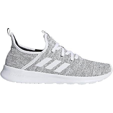 Women's Cloudfoam Pure Running Shoes