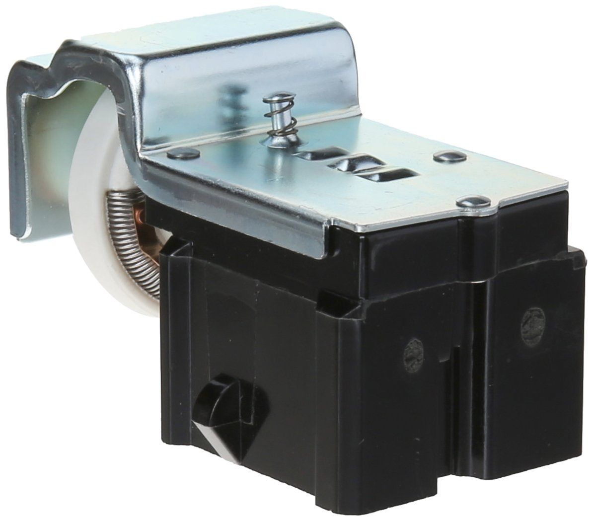 Standard Motor Products DS268T Headlight Switch